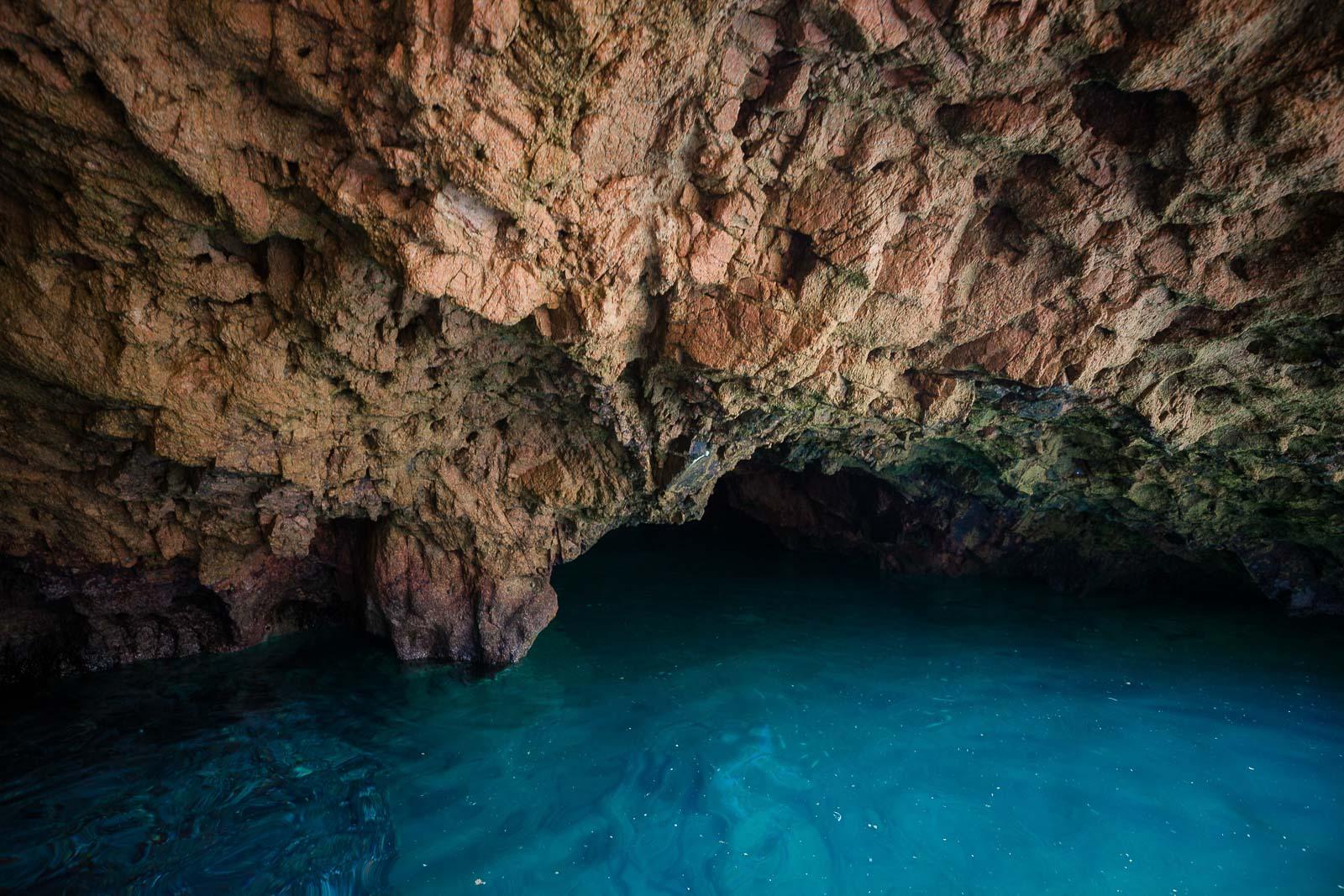 Berlengas, um paraíso aqui tão perto_Num Postal