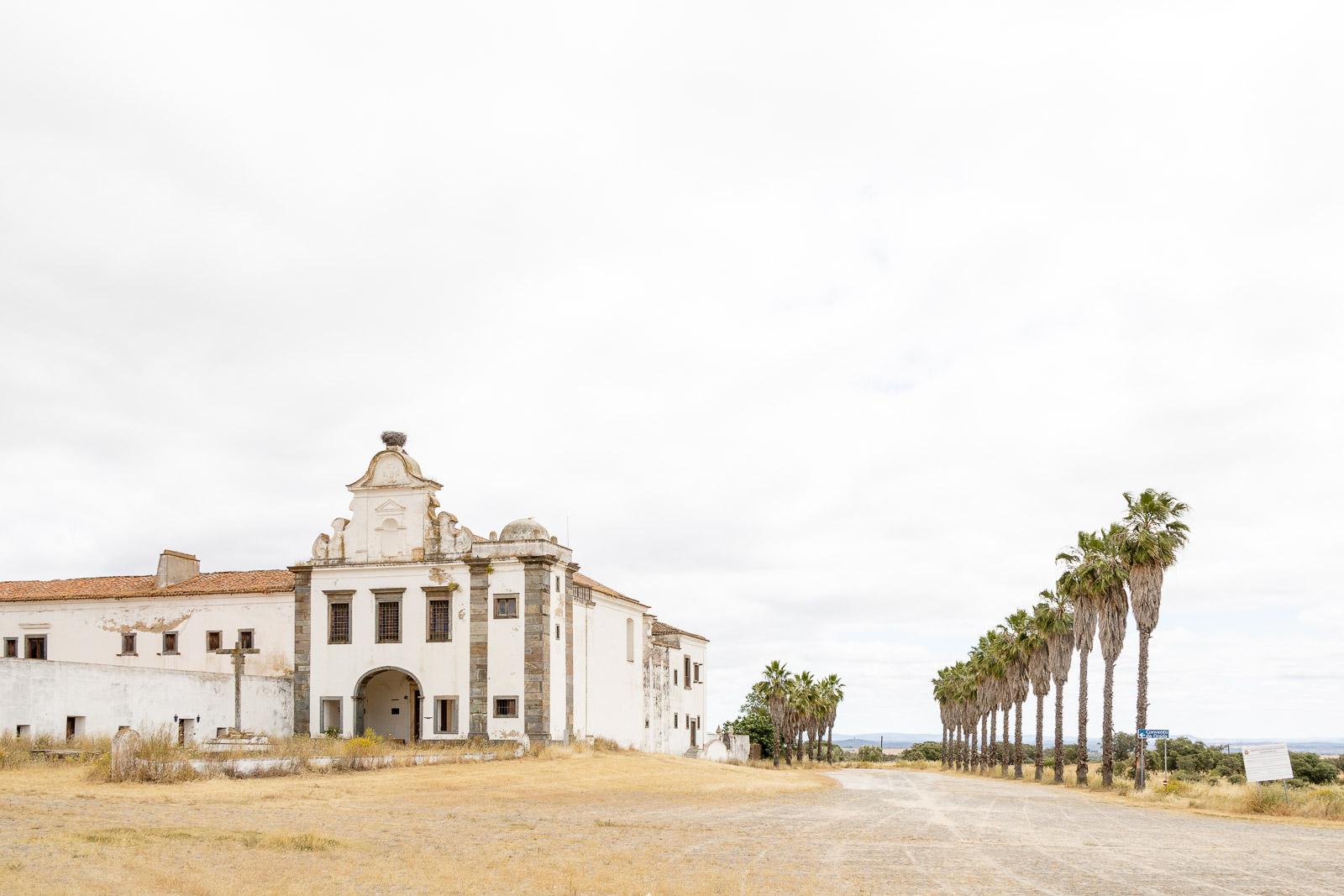Monsaraz, uma viagem no tempo_Num Postal