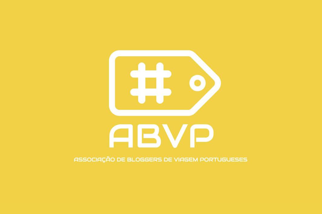 ABVP, a Associação de Bloggers de Viagem_Num Postal