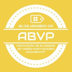ABVP_Num Postal