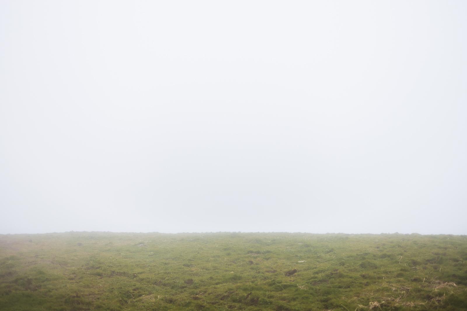 Corvo, um dos povos mais isolados do mundo_Num Postal-17