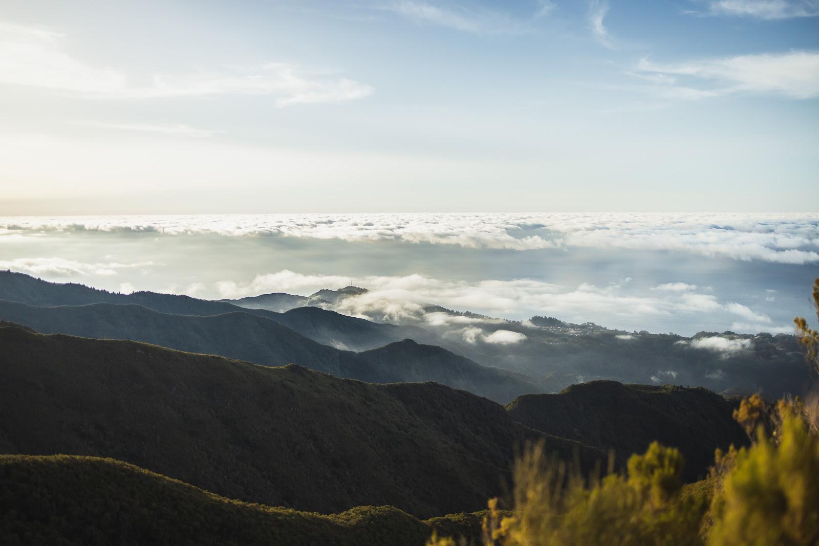 Madeira, a pérola do Atlântico-1