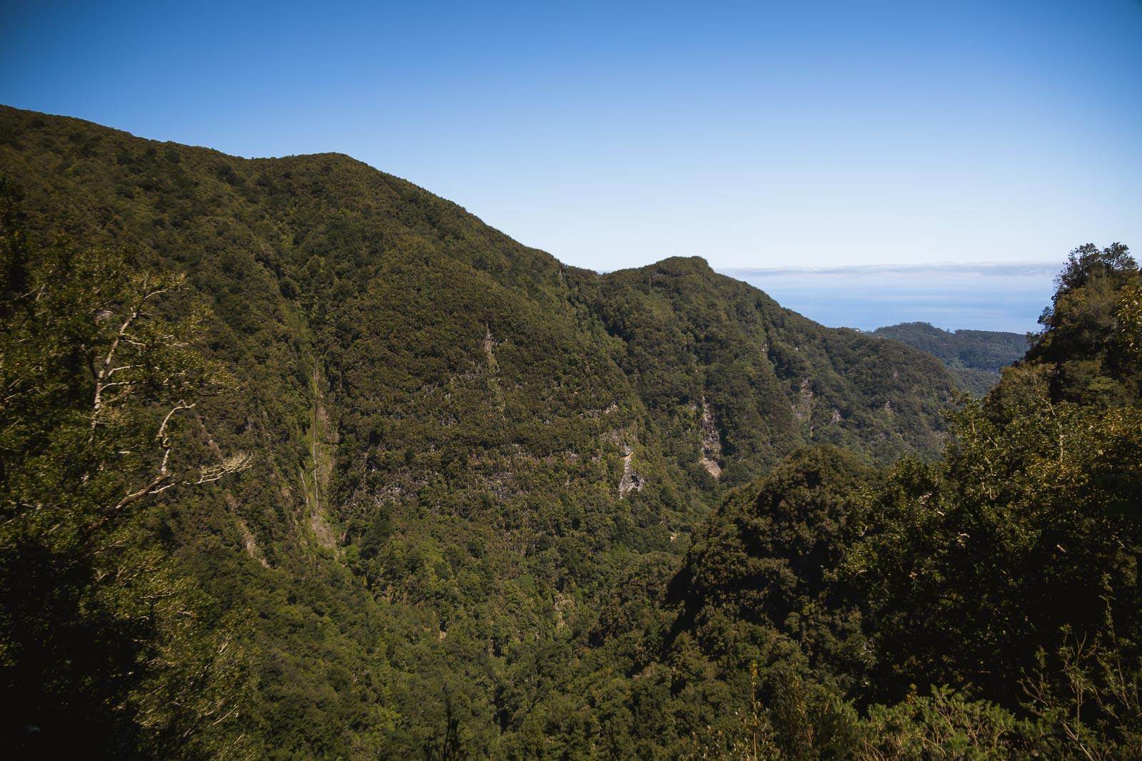 Madeira, a pérola do Atlântico-11