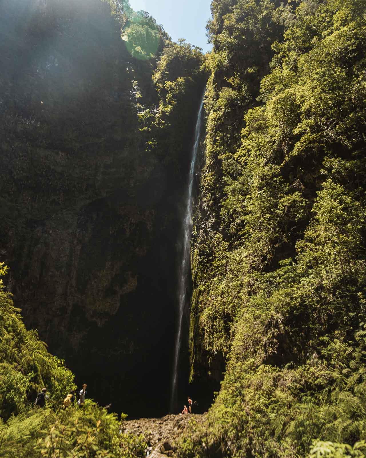 Madeira, a pérola do Atlântico-12