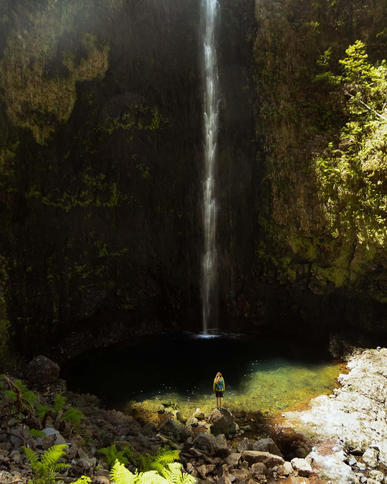 Madeira, a pérola do Atlântico-13