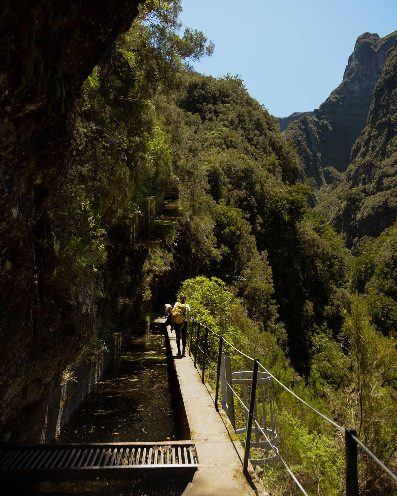 Madeira, a pérola do Atlântico-14