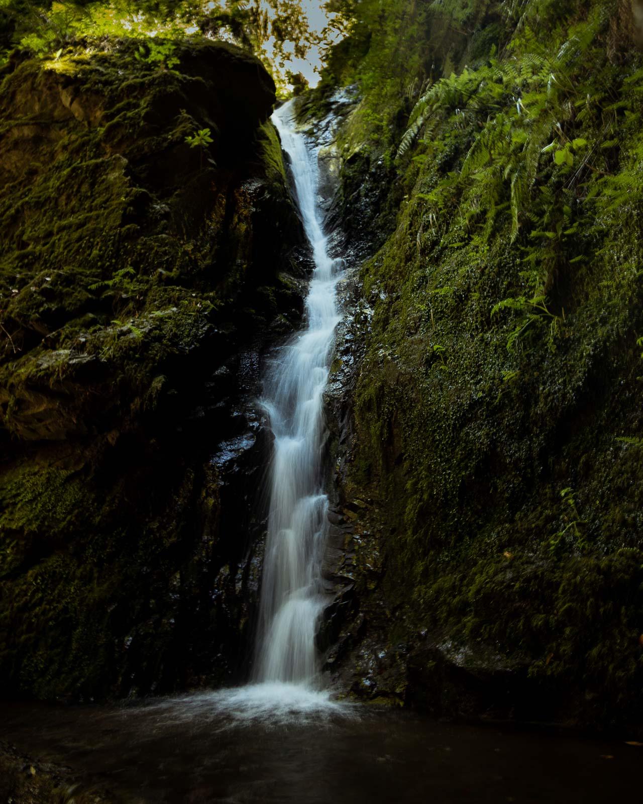 Madeira, a pérola do Atlântico-15