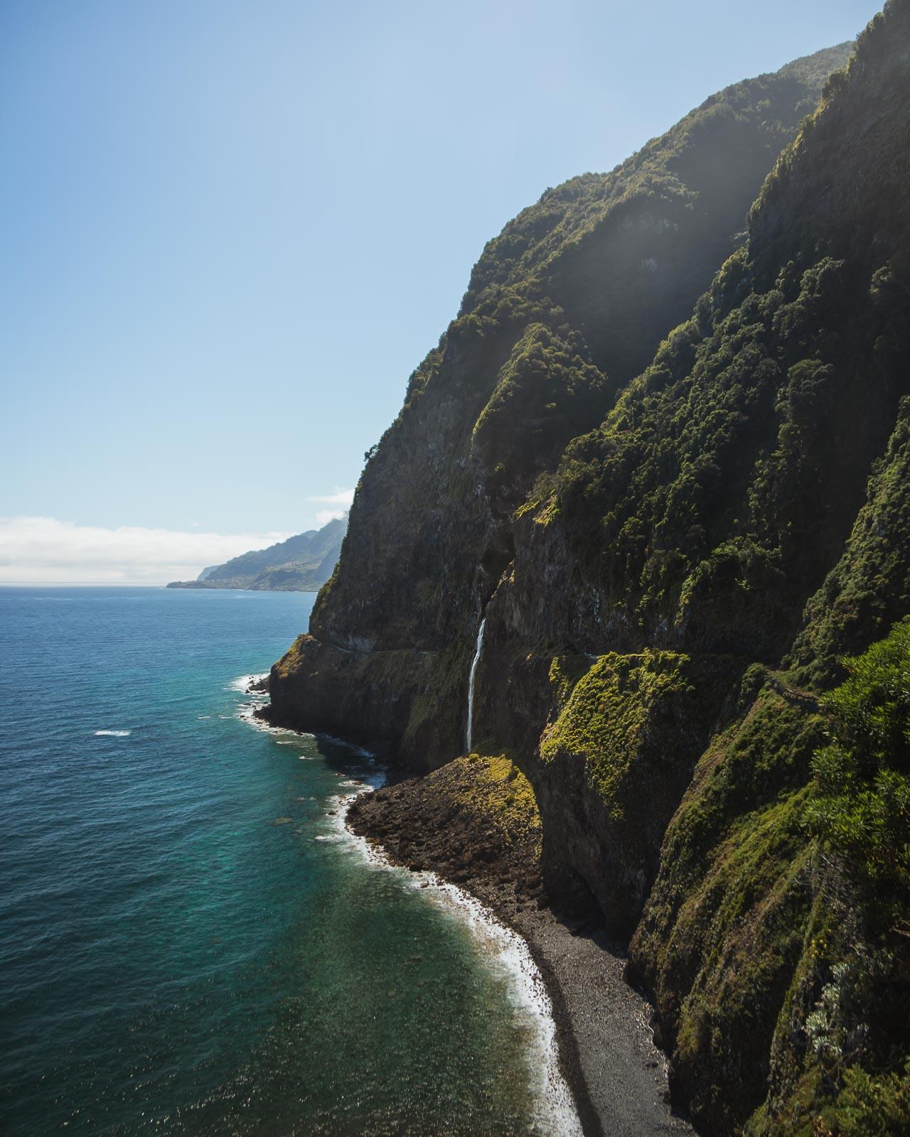 Madeira, a pérola do Atlântico-16