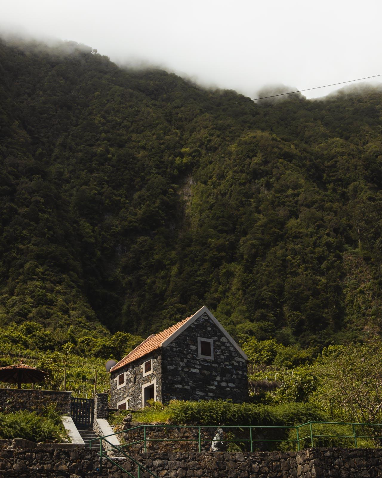 Madeira, a pérola do Atlântico-17
