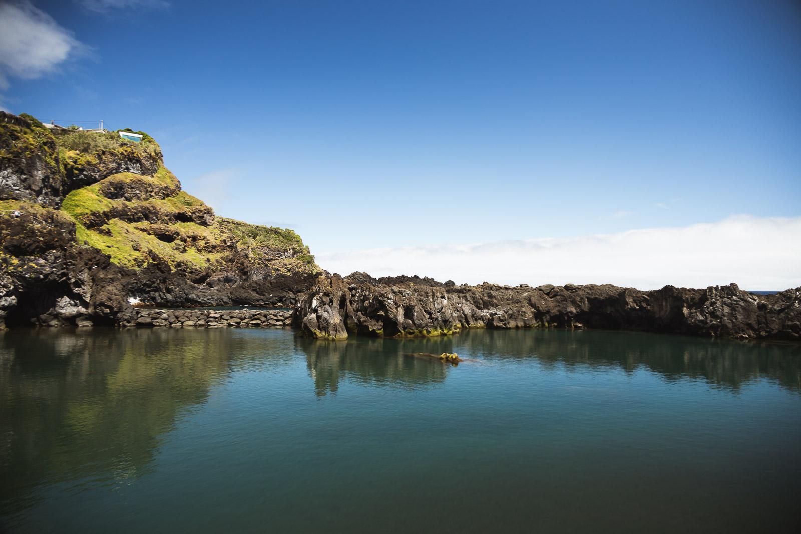 Madeira, a pérola do Atlântico-18