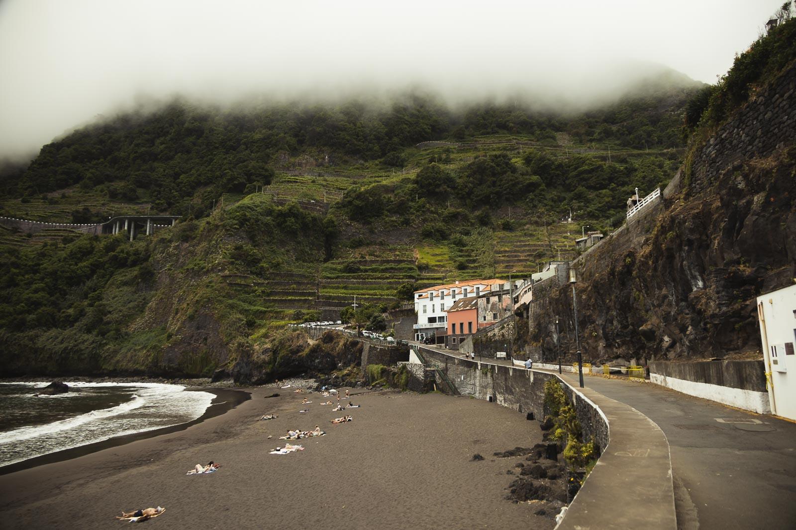 Madeira, a pérola do Atlântico-19