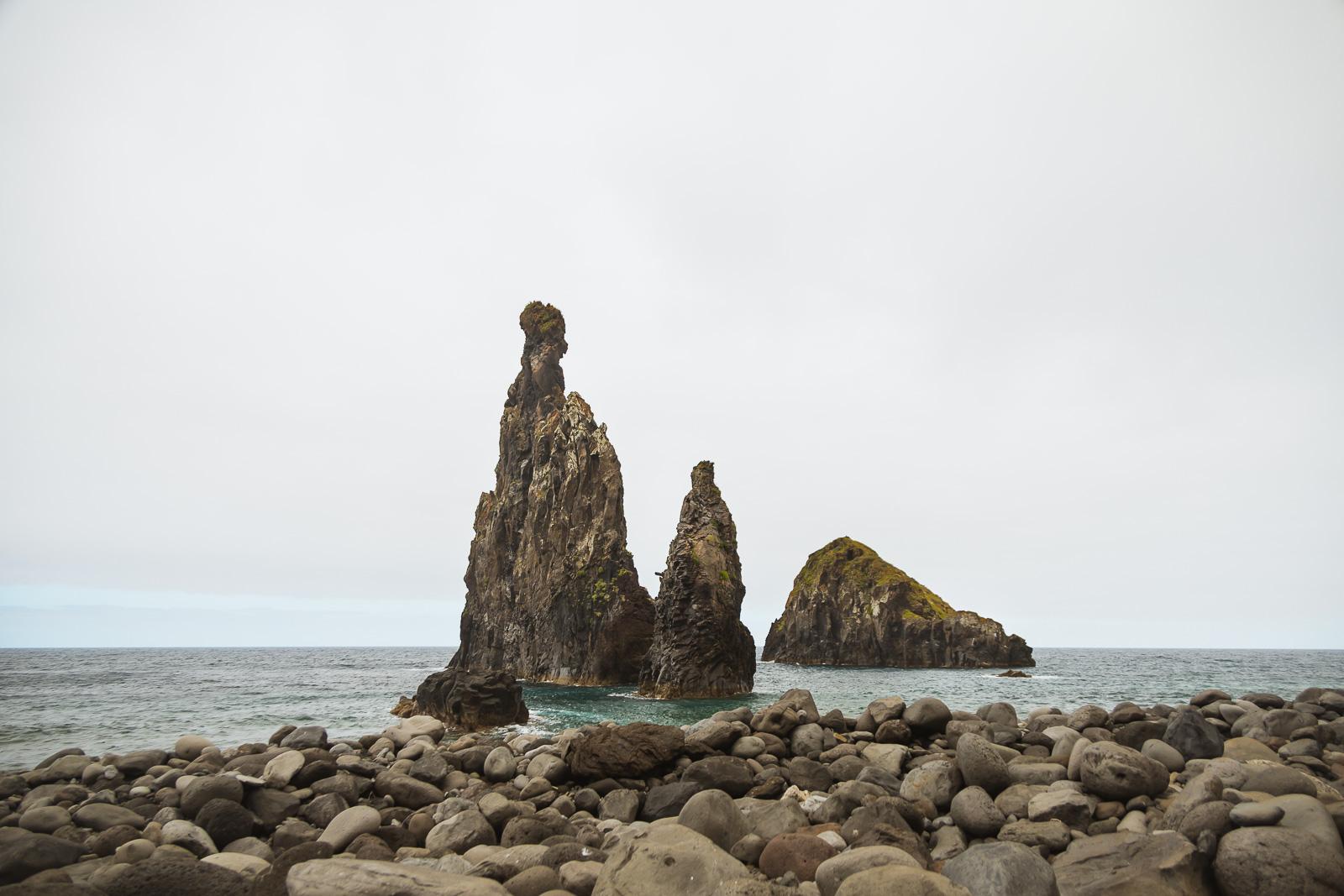 Madeira, a pérola do Atlântico-20