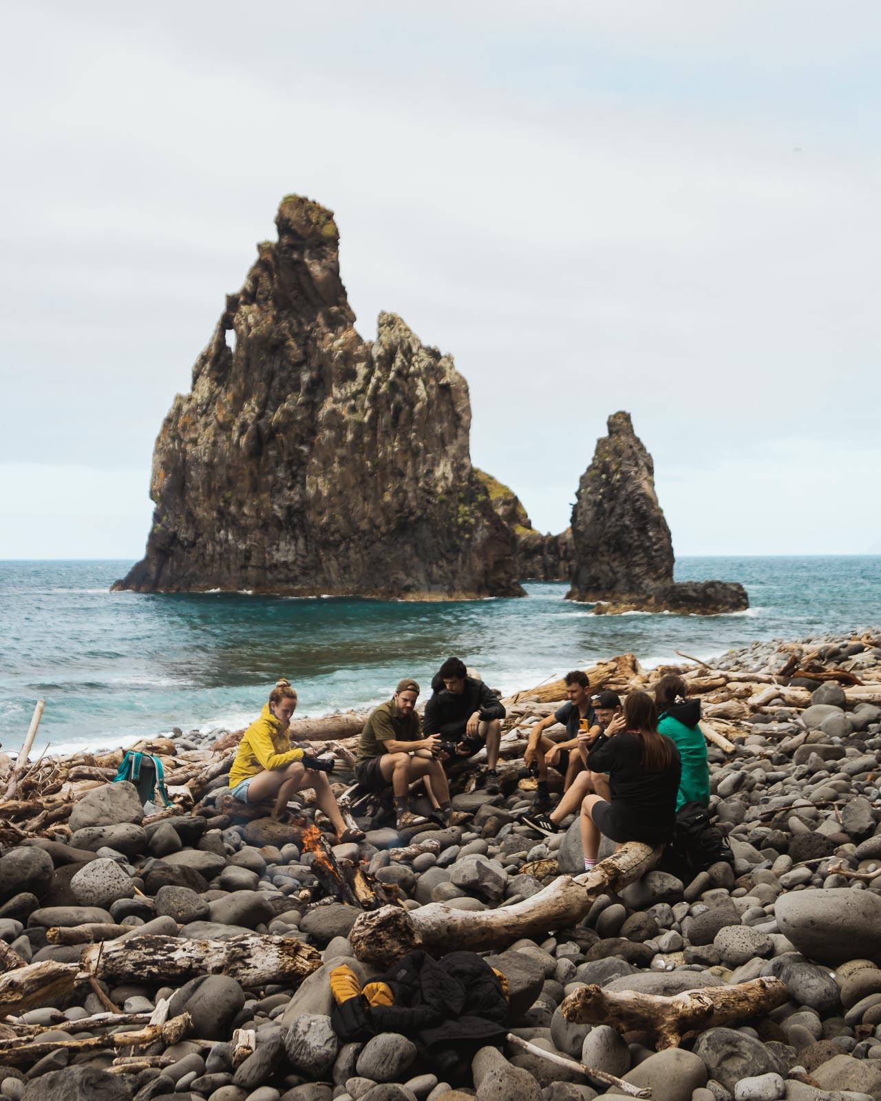 Madeira, a pérola do Atlântico-22
