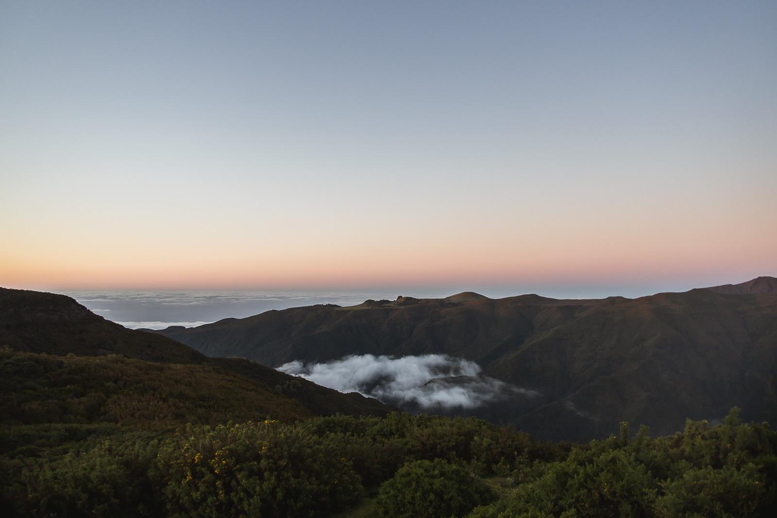 Madeira, a pérola do Atlântico-24