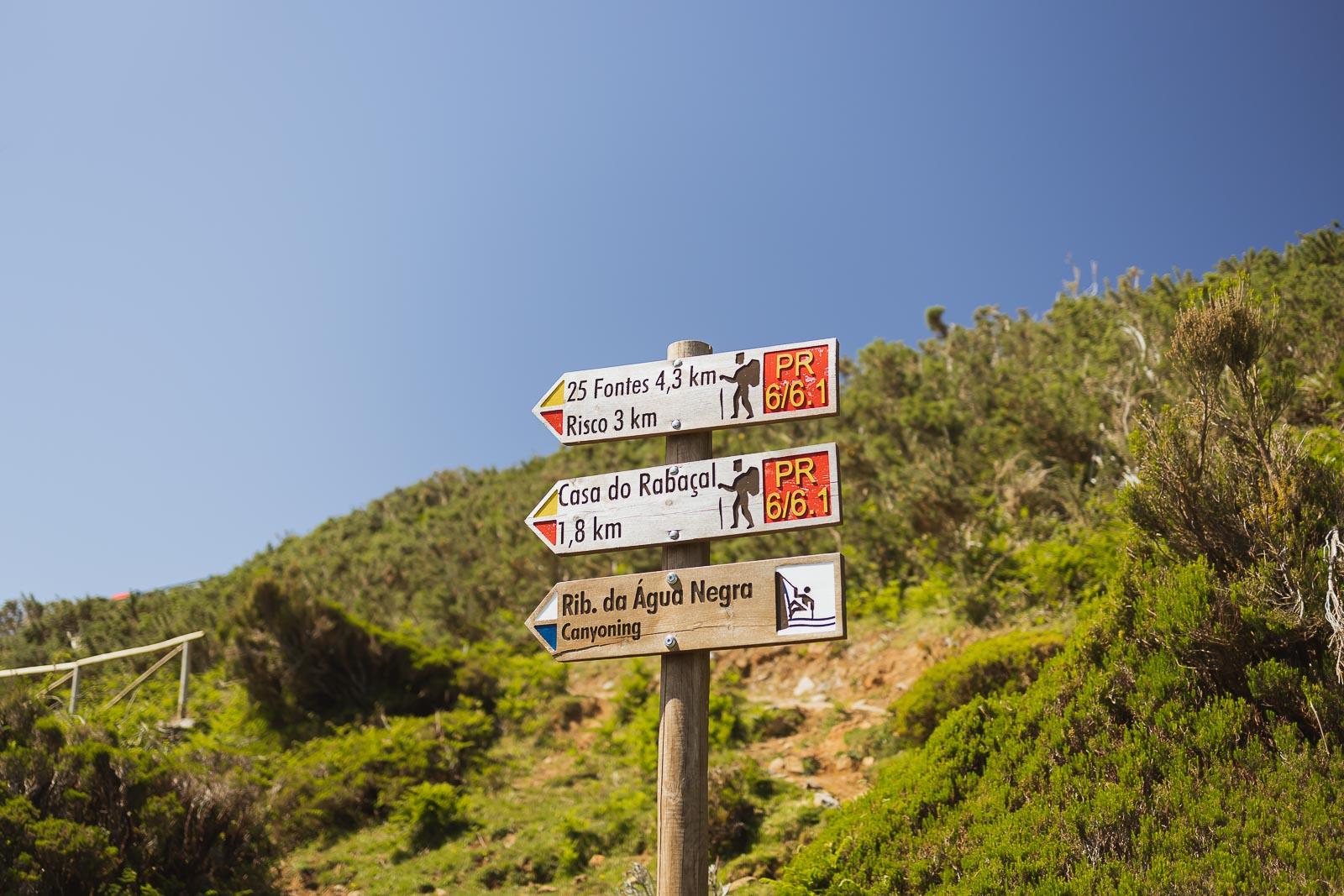 Madeira, a pérola do Atlântico-25