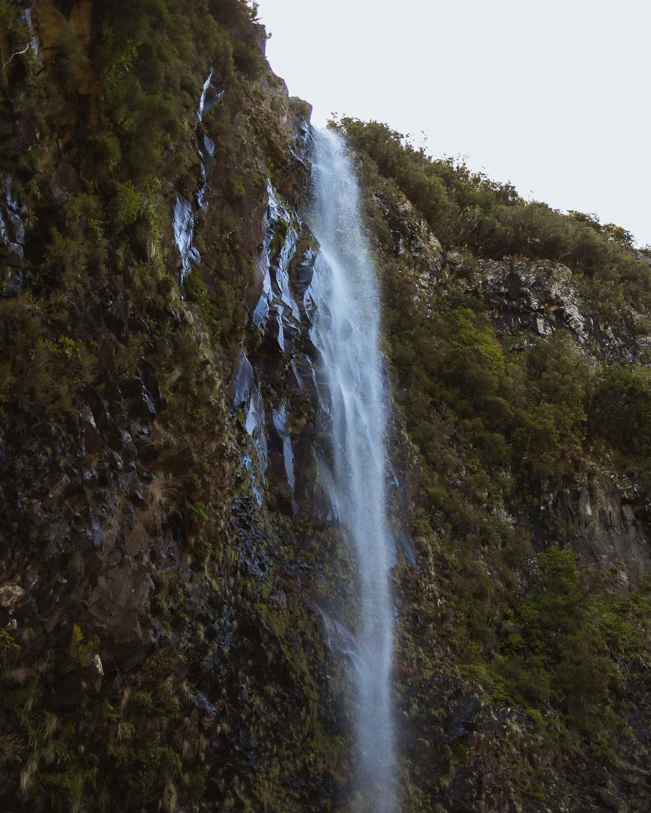Madeira, a pérola do Atlântico-29