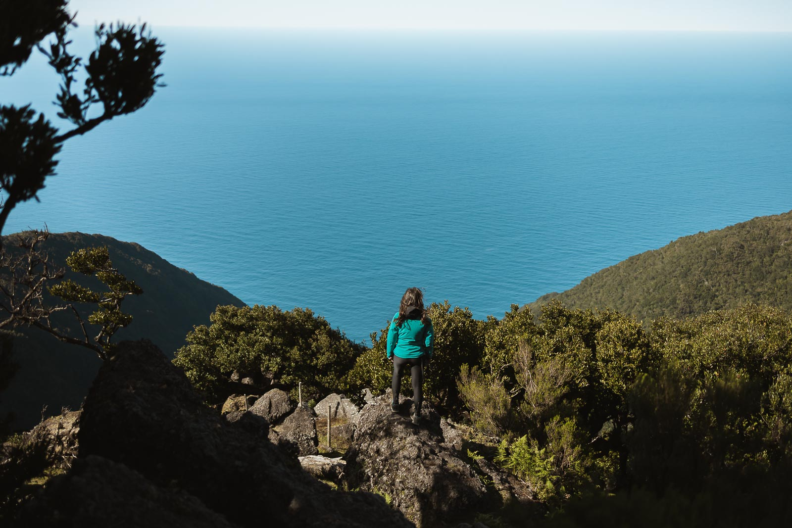Madeira, a pérola do Atlântico-37