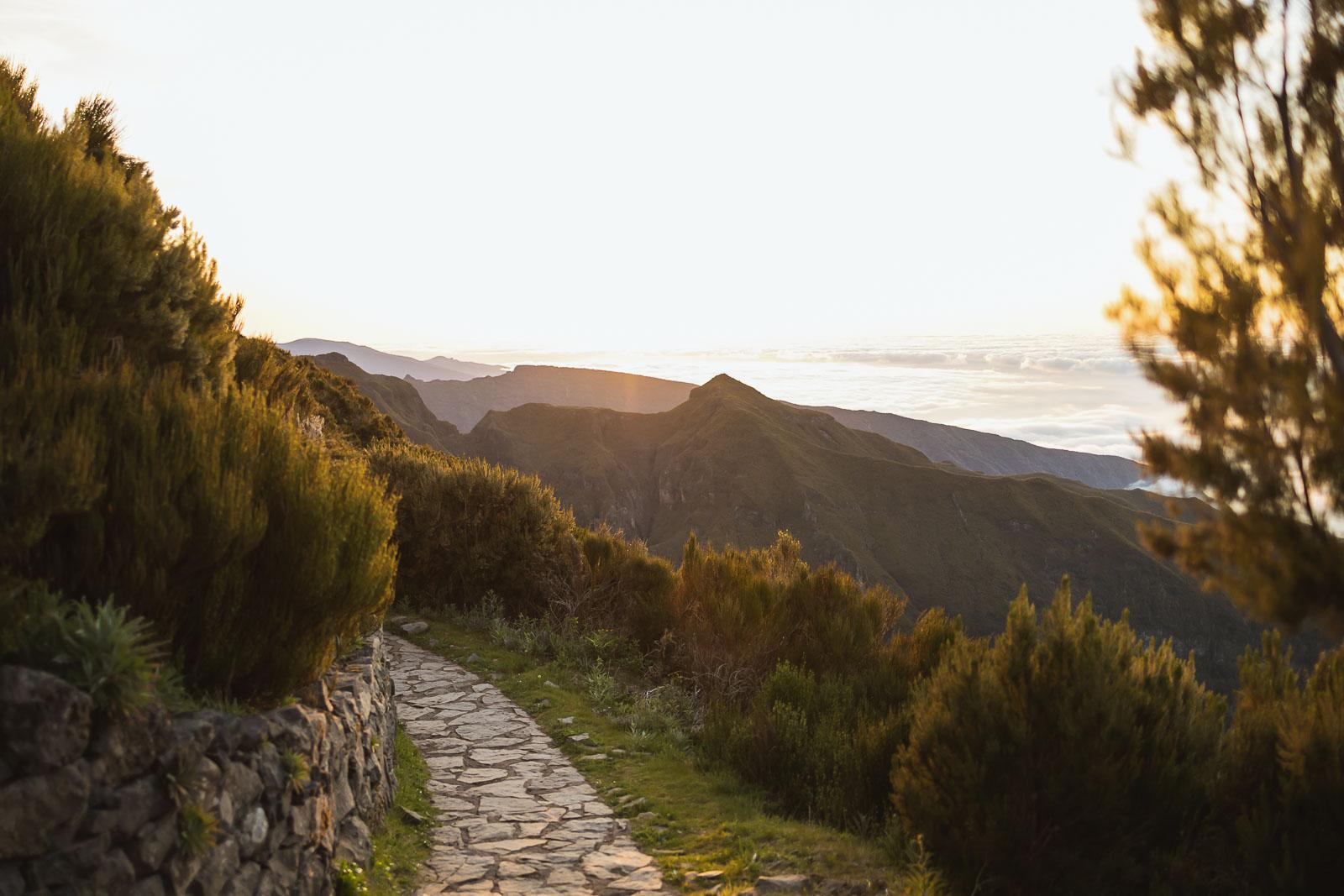 Madeira, a pérola do Atlântico-4