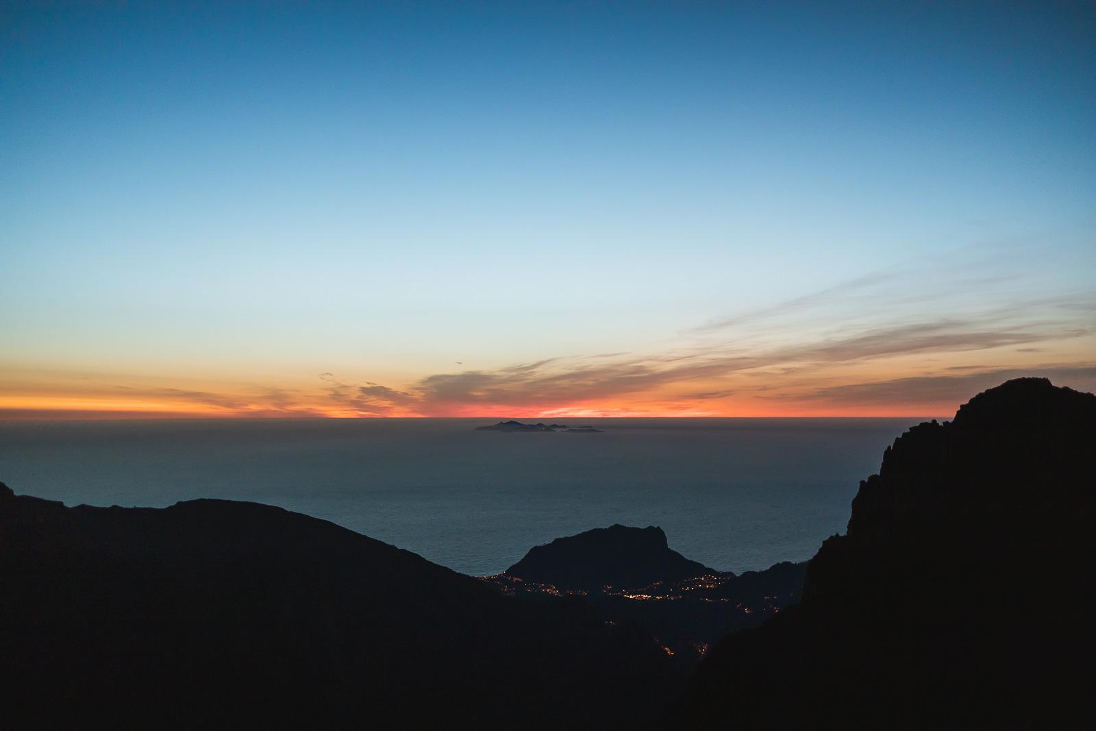Madeira, a pérola do Atlântico-42