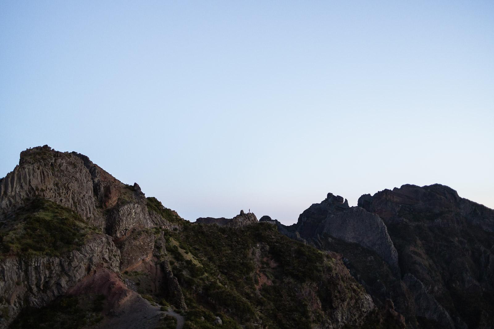 Madeira, a pérola do Atlântico-43