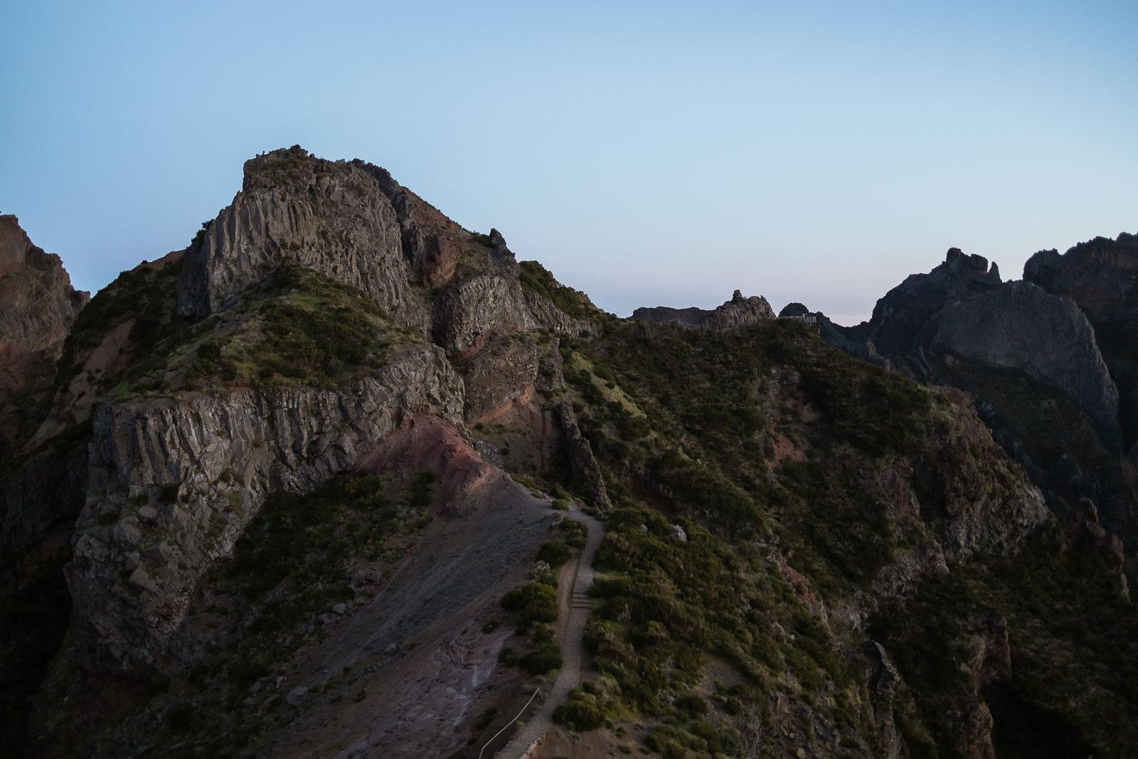 Madeira, a pérola do Atlântico-44