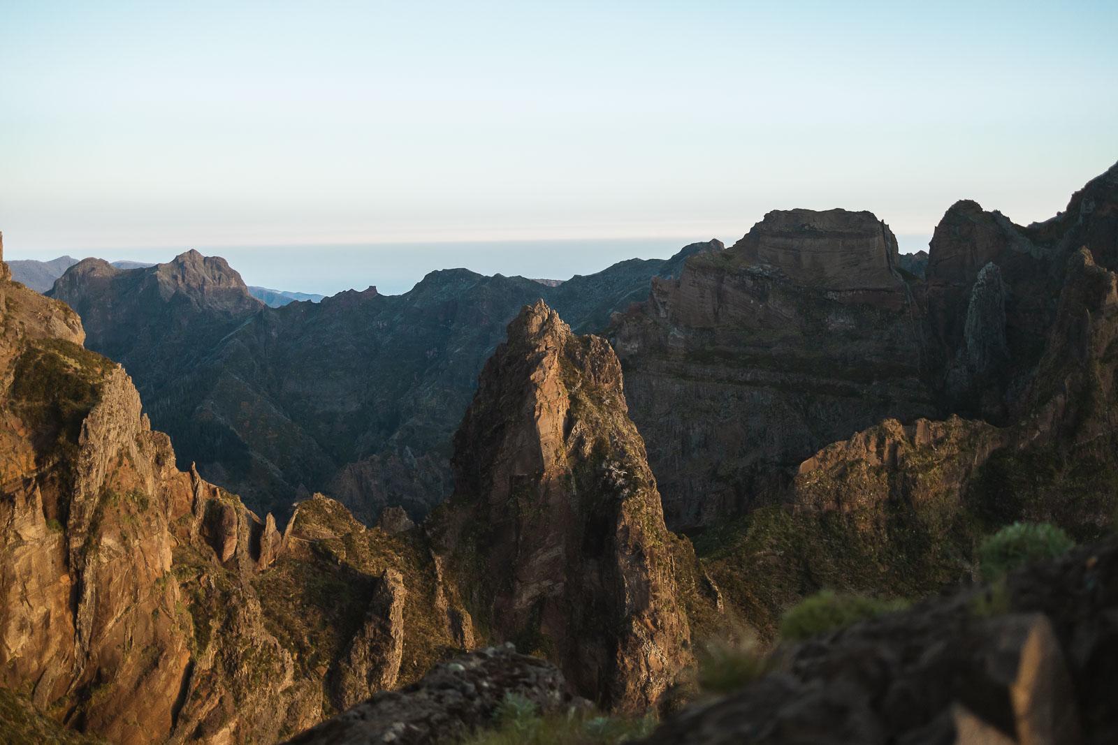 Madeira, a pérola do Atlântico-47