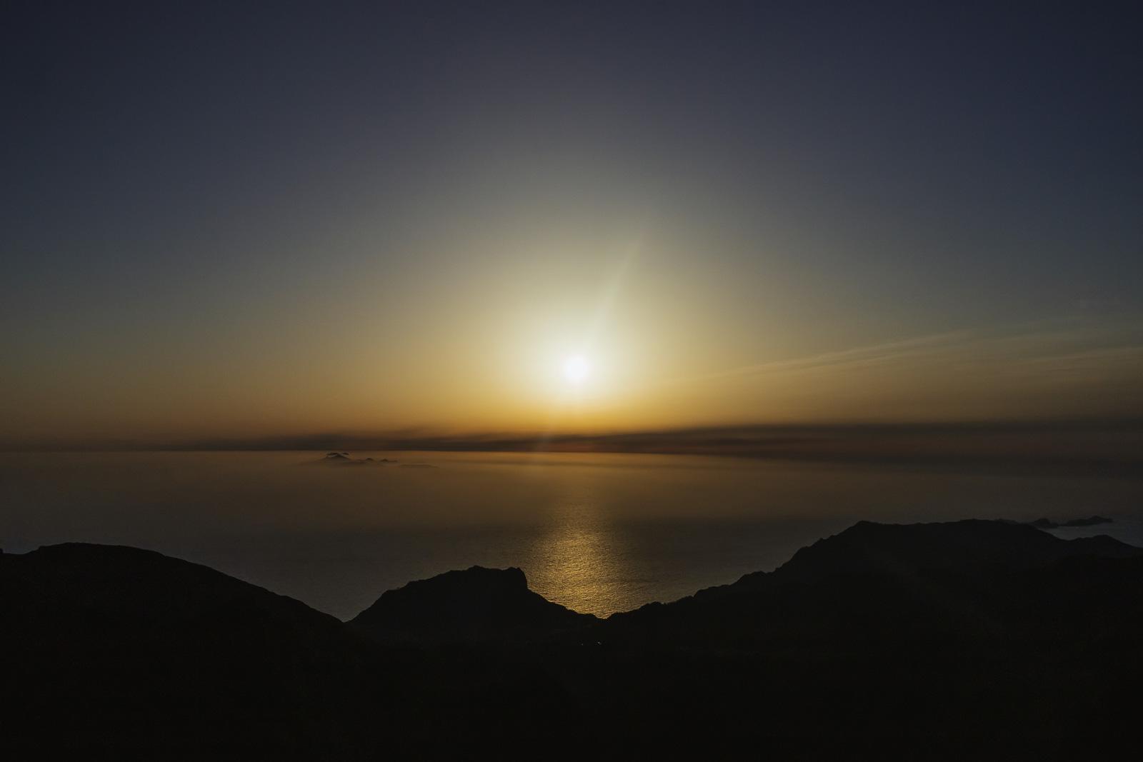 Madeira, a pérola do Atlântico-48