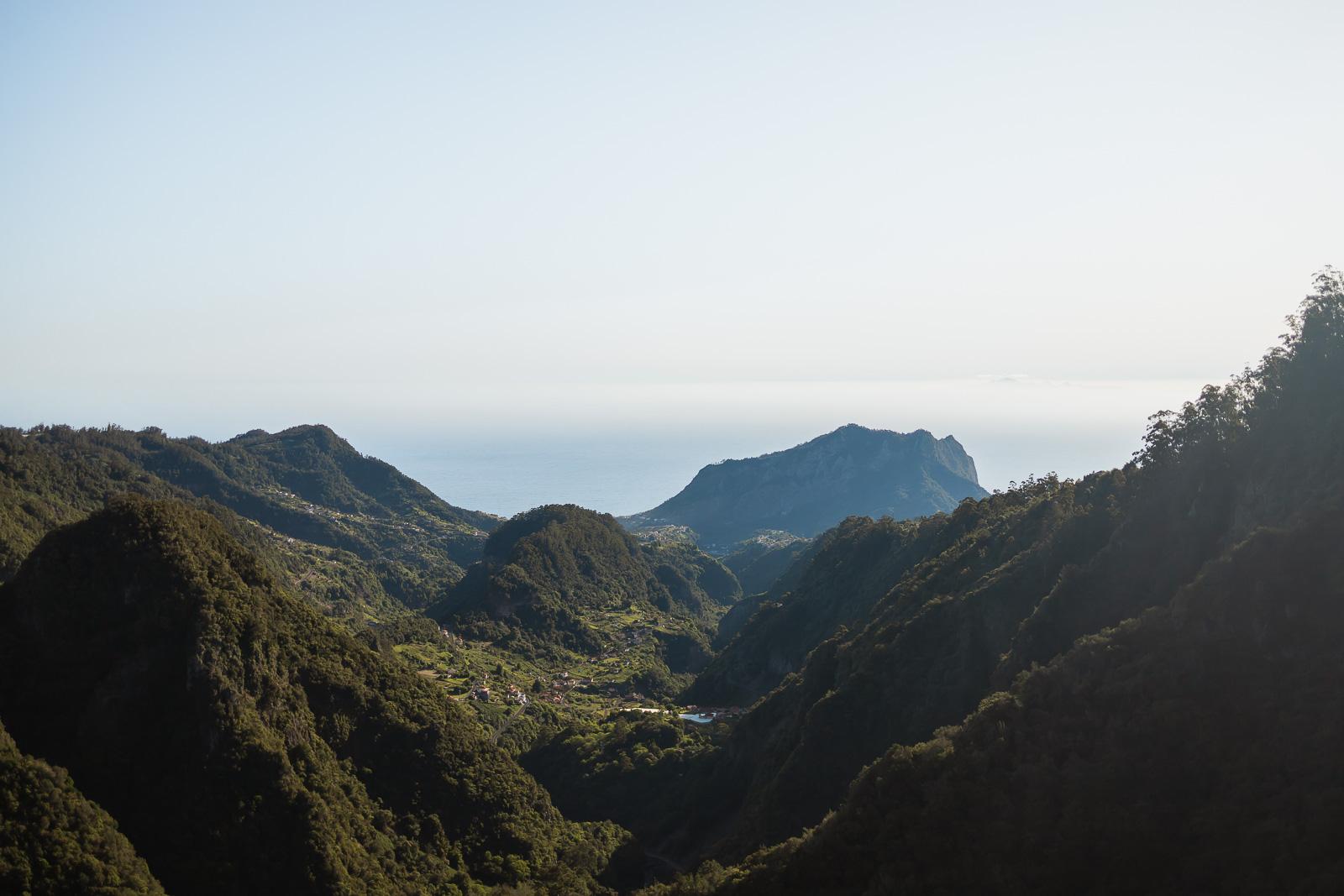 Madeira, a pérola do Atlântico-49