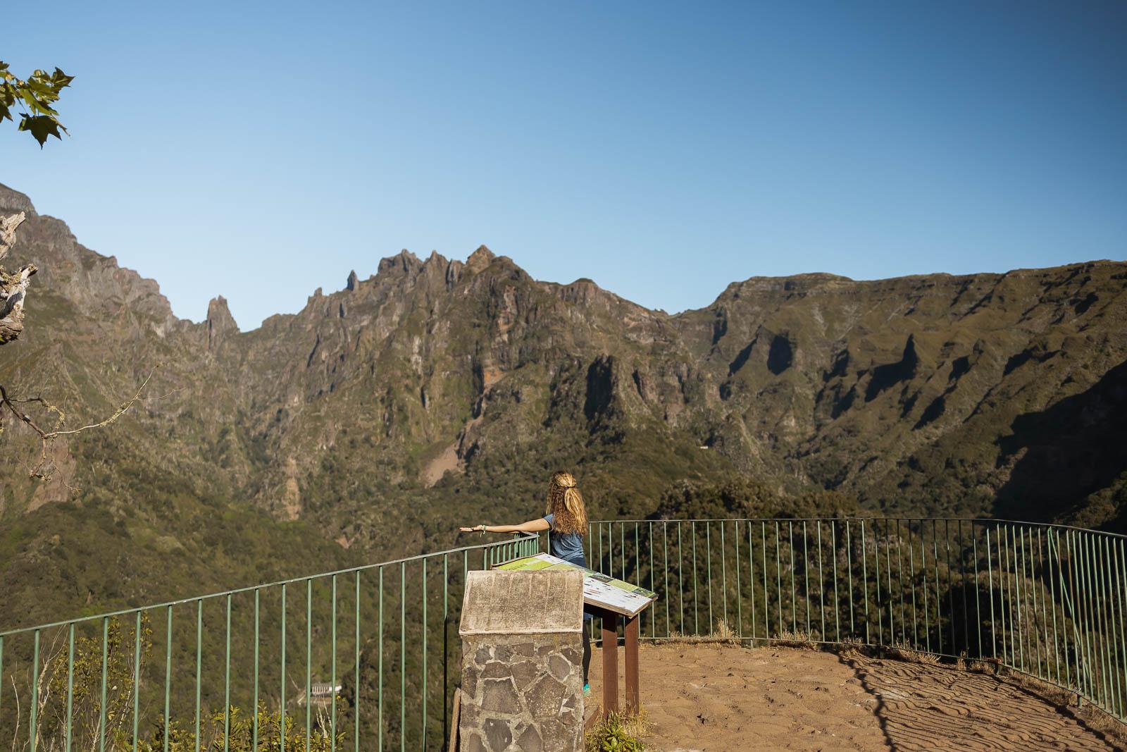 Madeira, a pérola do Atlântico-50