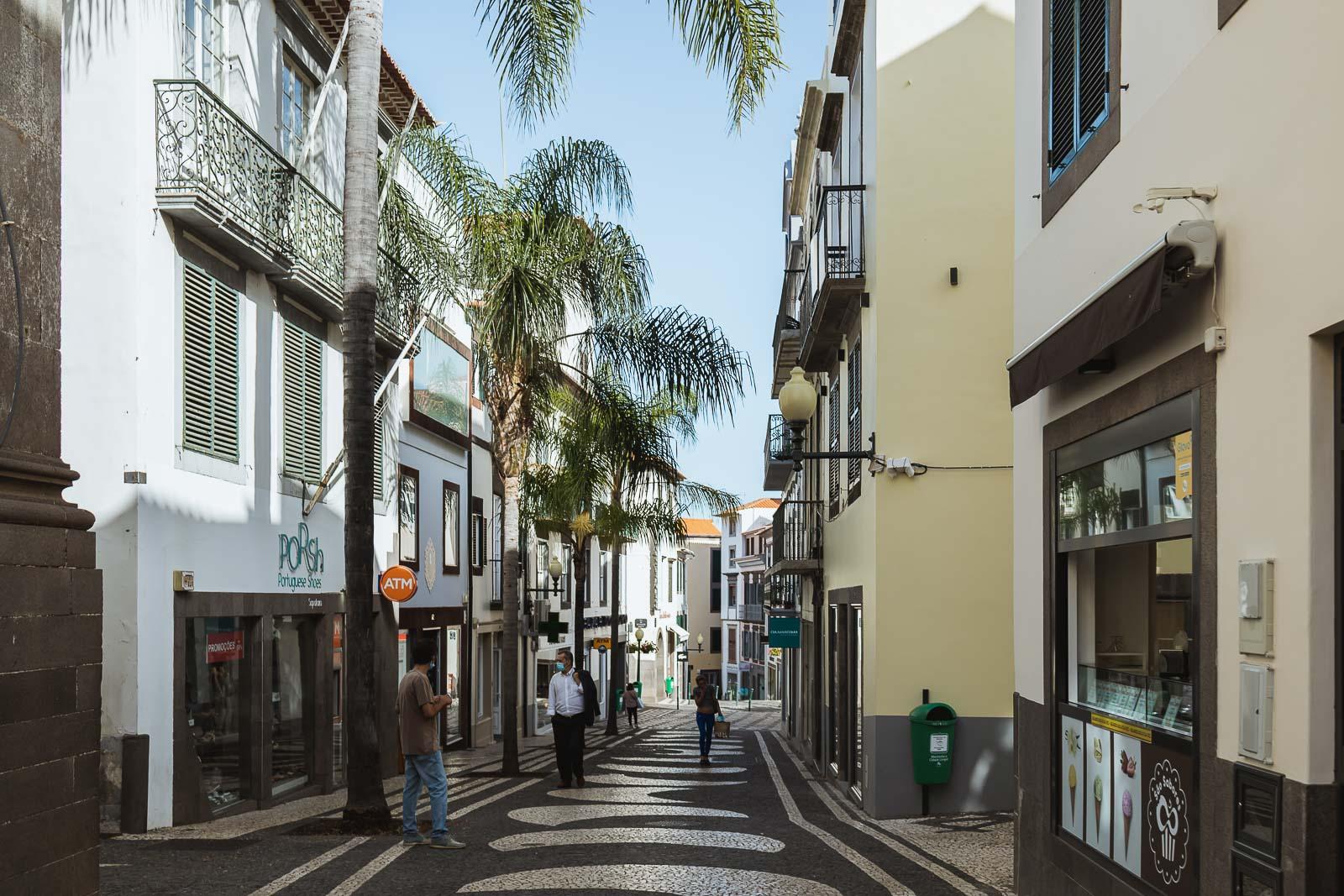 Madeira, a pérola do Atlântico-52