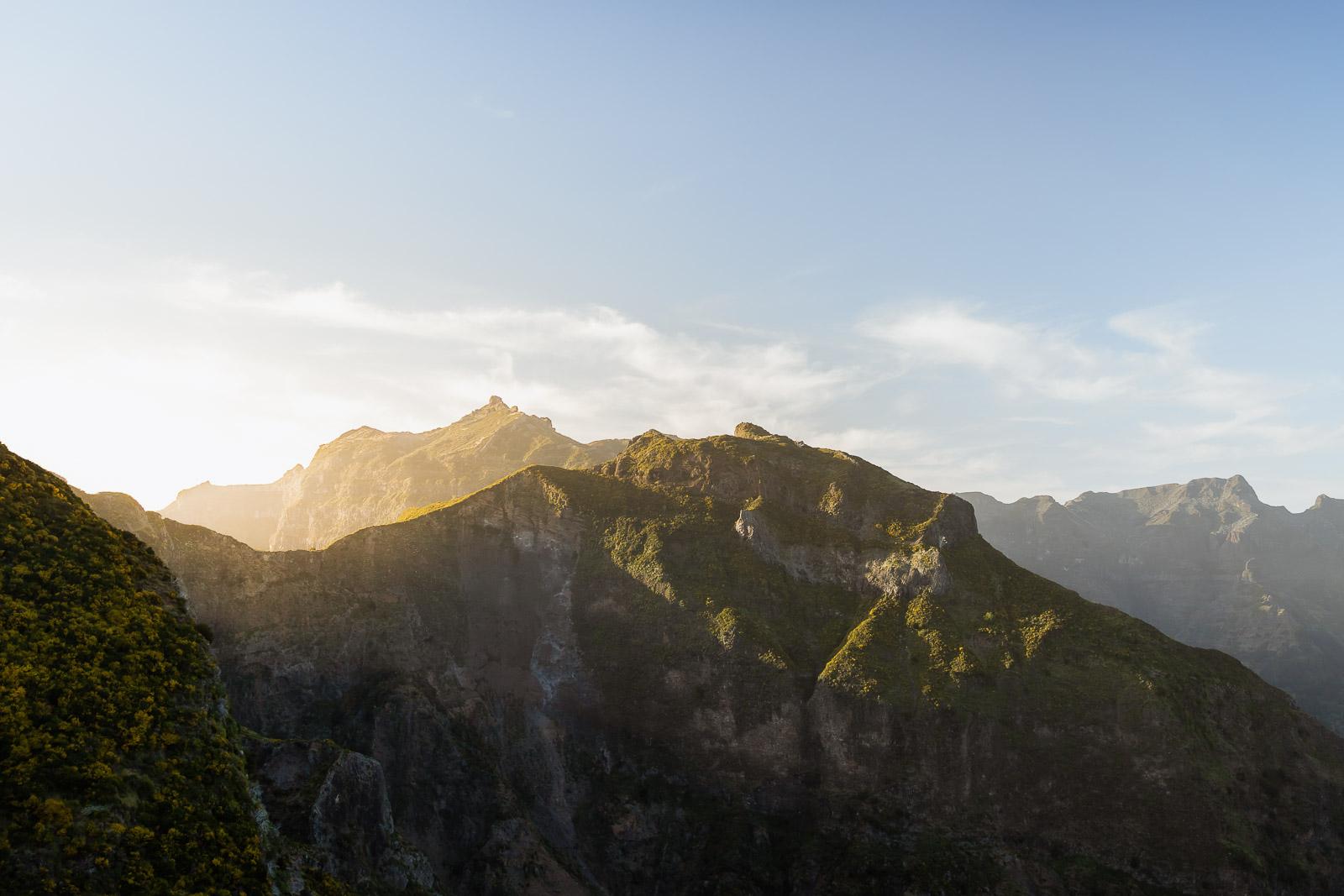 Madeira, a pérola do Atlântico-53