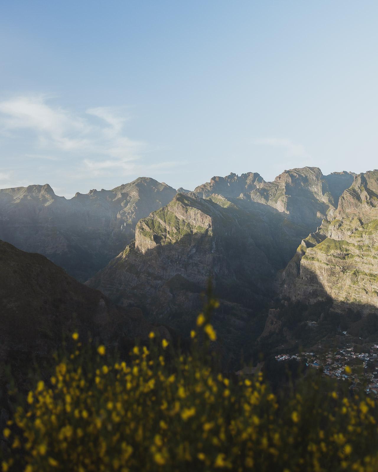 Madeira, a pérola do Atlântico-54