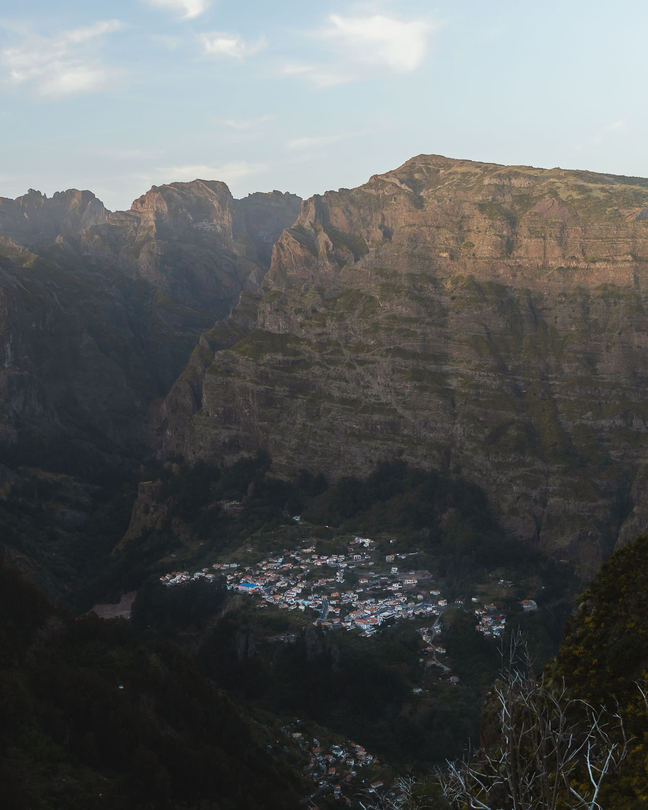 Madeira, a pérola do Atlântico-55