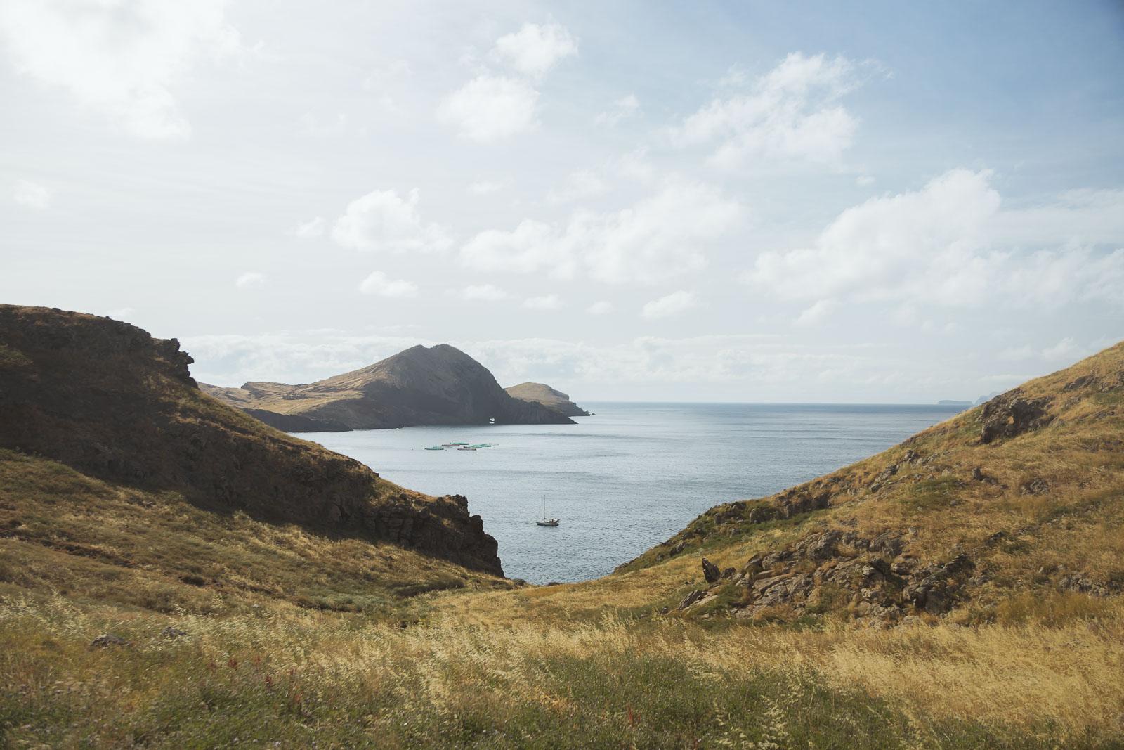 Madeira, a pérola do Atlântico-56