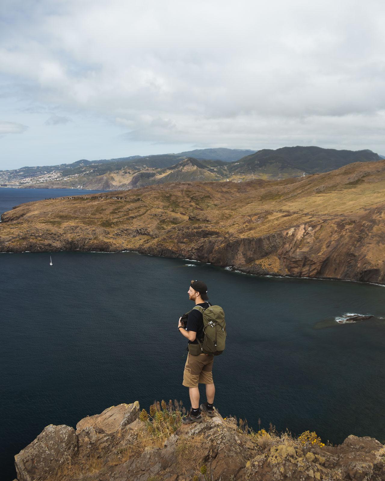 Madeira, a pérola do Atlântico-59