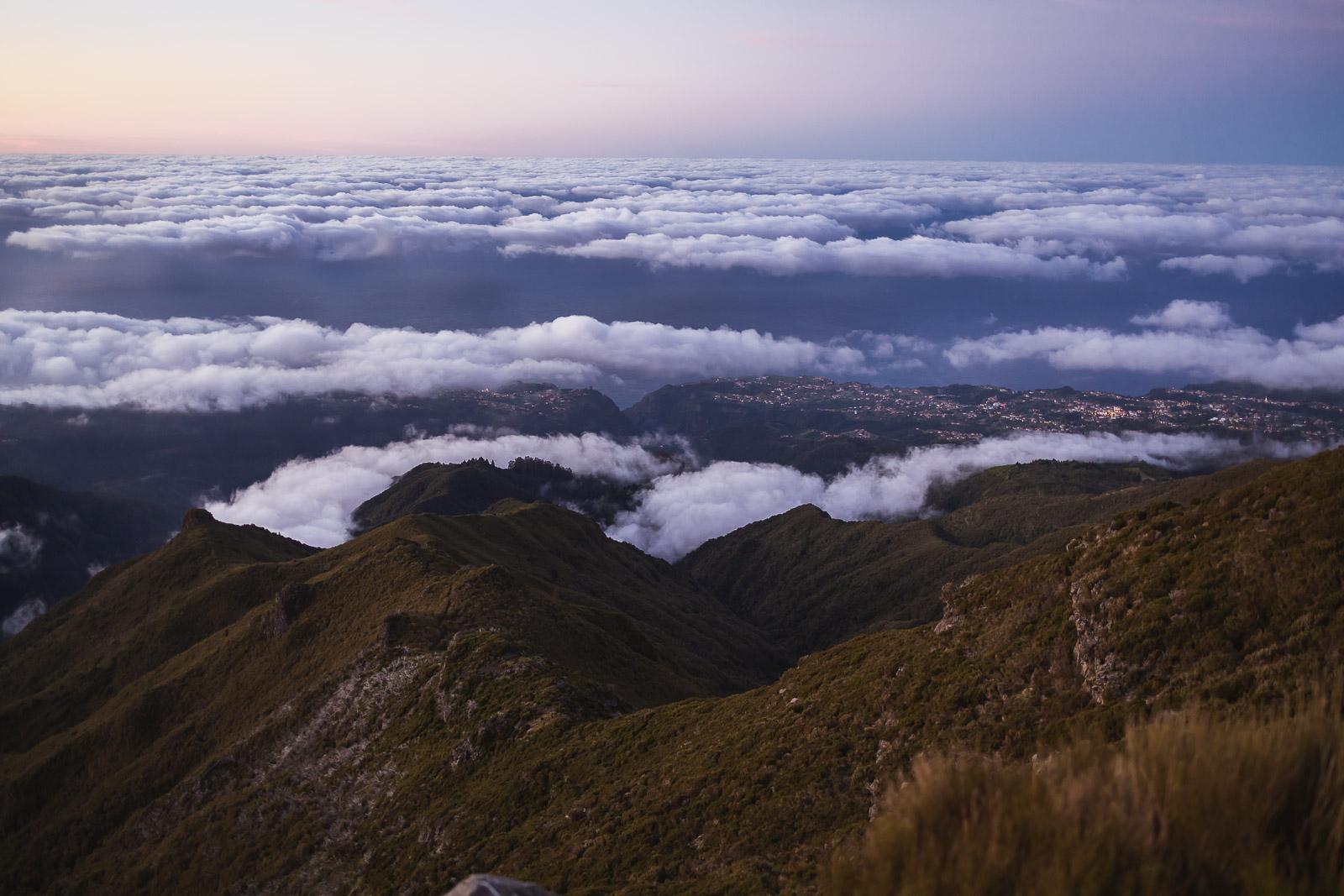 Madeira, a pérola do Atlântico-6
