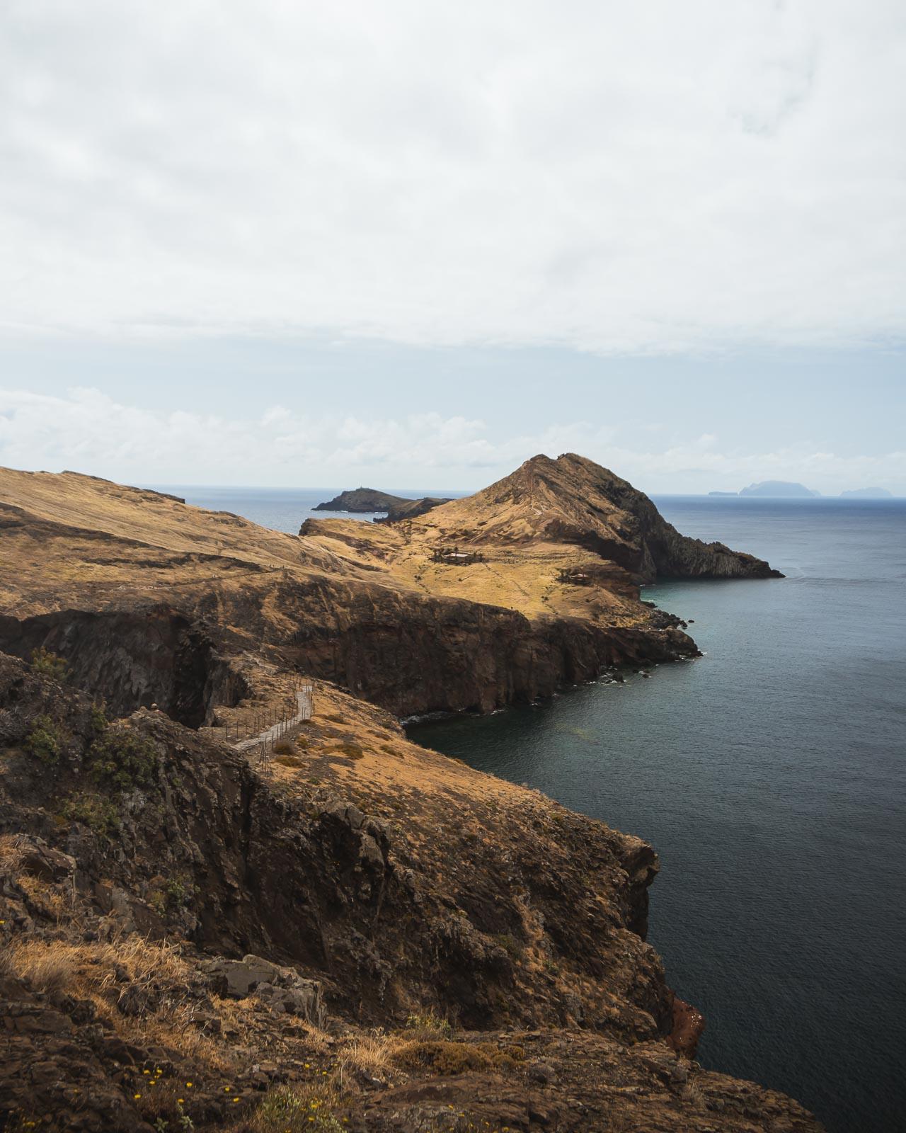 Madeira, a pérola do Atlântico-60