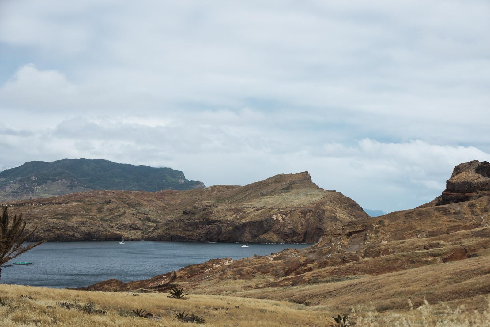 Madeira, a pérola do Atlântico-61