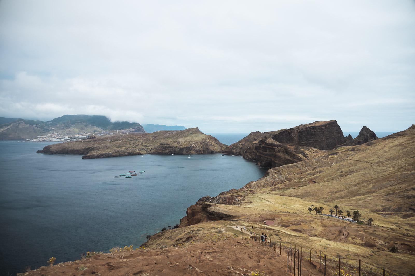 Madeira, a pérola do Atlântico-62