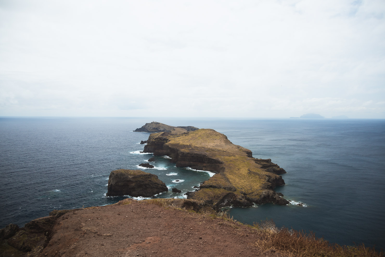 Madeira, a pérola do Atlântico-63