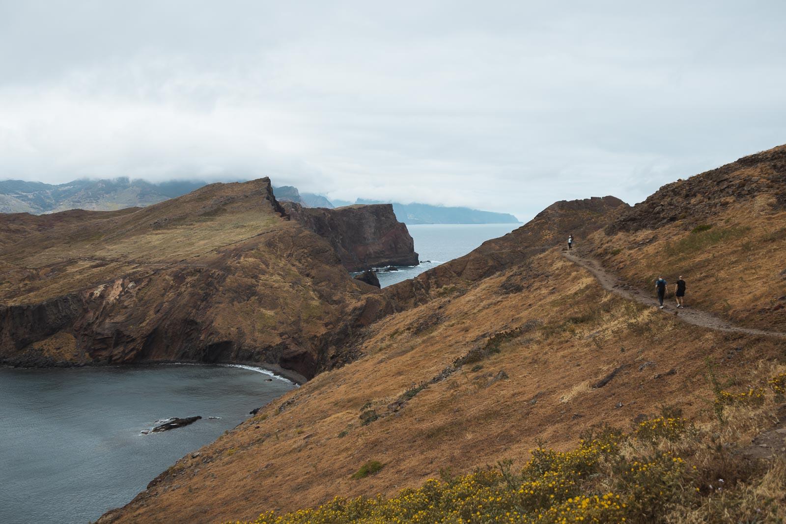 Madeira, a pérola do Atlântico-64