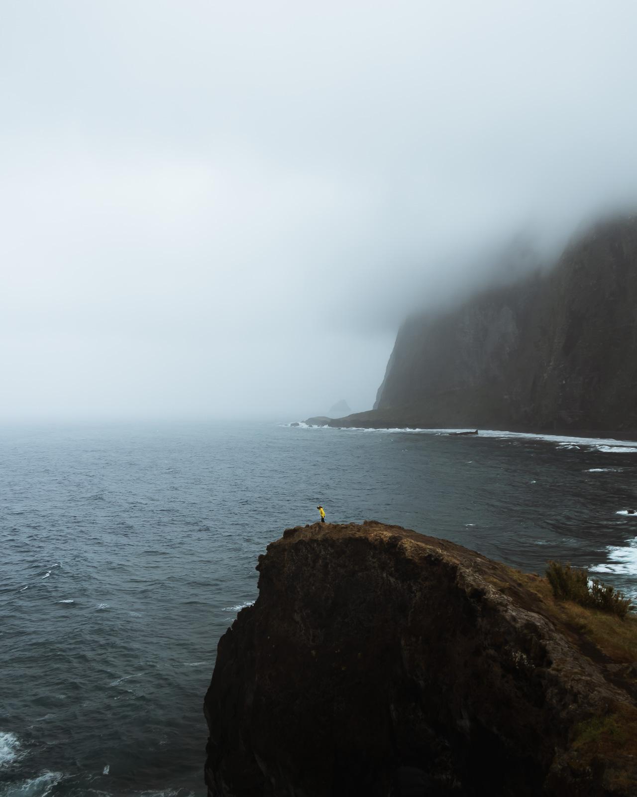Madeira, a pérola do Atlântico-65